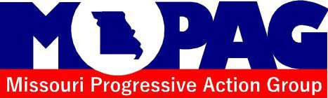 Missouri Progressive Action Group