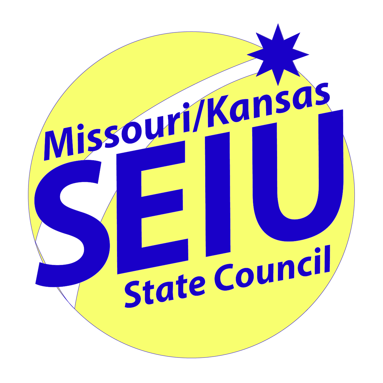 Missouri/Kansas Sate Council