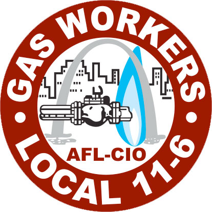 Gas Workers Local 11-6